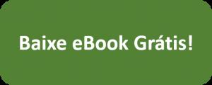 Botão eBook