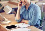veja-9-dicas-para-melhorar-o-atendimento-ao-cliente-de-uma-empresa.jpeg