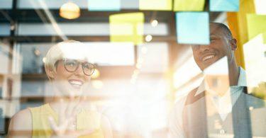 conheca-10-beneficios-da-automacao-no-atendimento-ao-cliente.jpeg