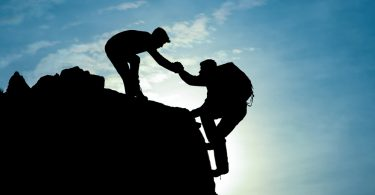 como escalar