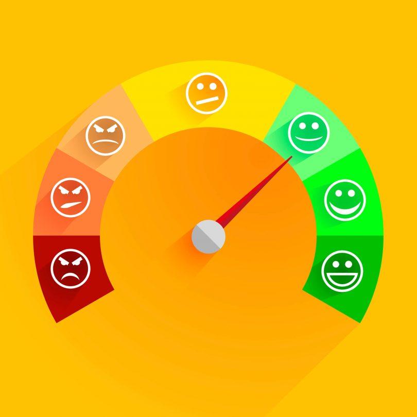 veja-porque-o-tempo-de-resposta-determina-a-satisfacao-dos-clientes.jpeg