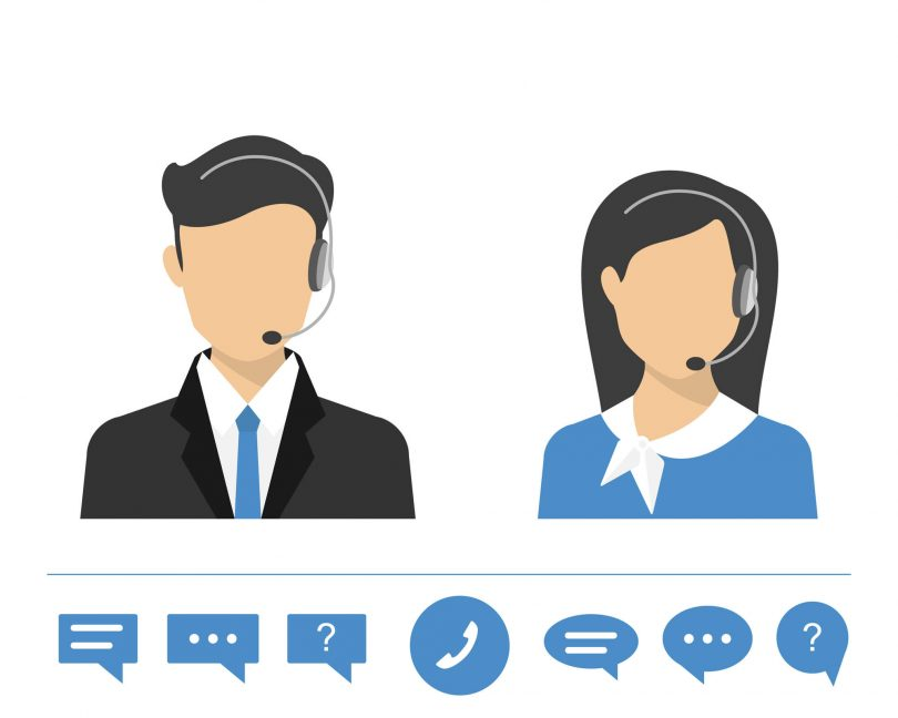 7-dicas-para-otimizar-o-atendimento-ao-cliente-da-sua-empresa.jpeg