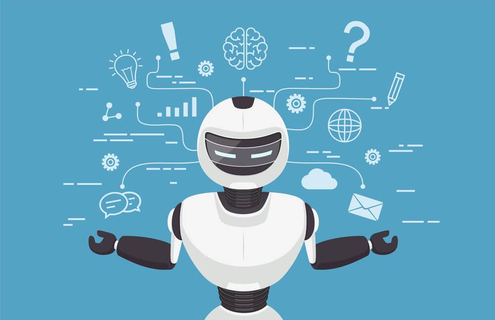 saiba-o-que-e-chatbot-e-porque-ele-e-importante-para-a-sua-estrategia-no-atendimento