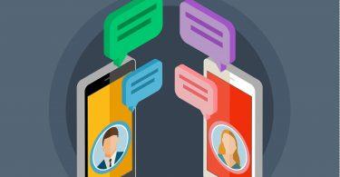 7-vantagens-competitivas-do-atendimento-mobile-para-o-seu-negocio.jpeg