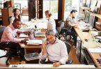 4-recomendacoes-para-implantar-um-centro-de-servicos-compartilhados-com-sucesso.jpeg