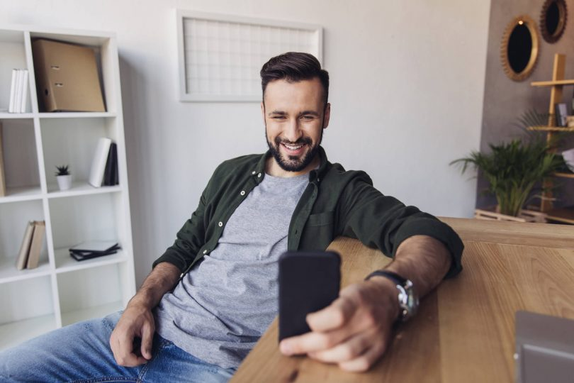 entenda-como-o-uso-de-chatbot-podem-melhorar-a-comunicacao-com-os-clientes.jpeg