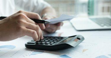 reducao-de-custos-como-a-aplicacao-do-csc-ajuda-neste-processo.jpeg