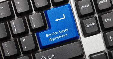 o-que-e-service-level-agreement-sla-entenda.jpeg