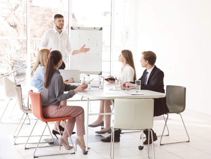 como-aplicar-a-gestao-do-conhecimento-nas-organizacoes