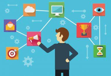 customer-success-o-que-e-e-como-implementar-em-sua-empresa.jpeg