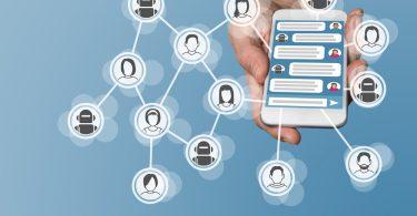 aprenda-como-chatbots-alavancara-as-vendas-do-seu-negocio.jpeg