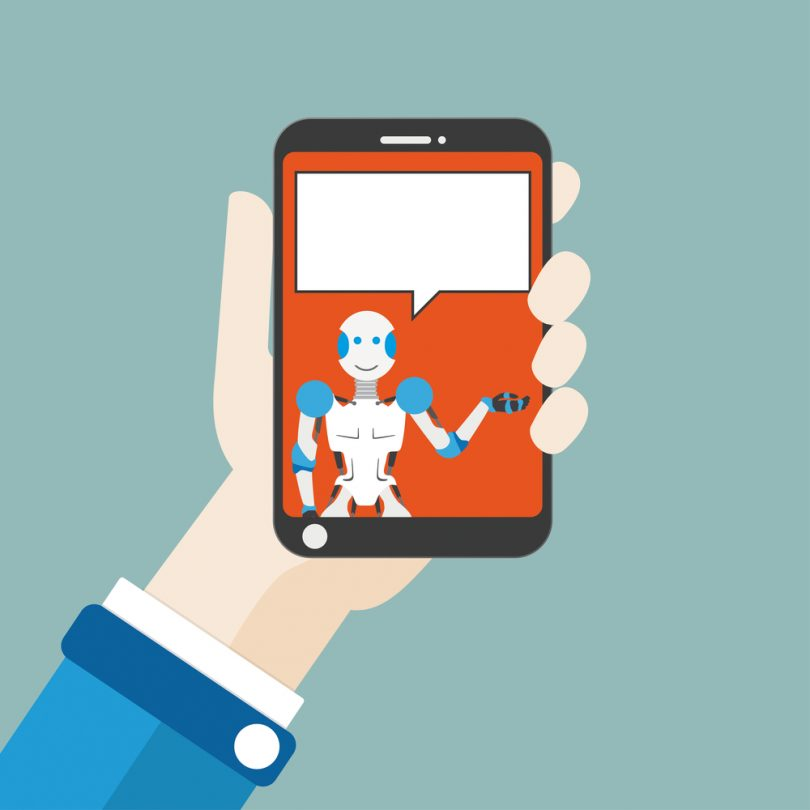 chatbot-design-por-que-se-preocupar-com-a-experiencia-do-usuario.jpeg