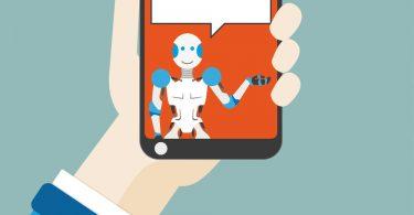 voce-sabe-qual-a-diferenca-entre-inteligencia-artificial-e-chatbots.jpeg