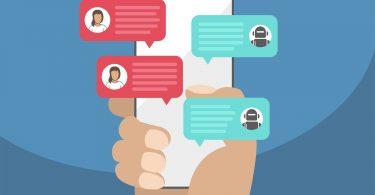 7-exemplos-de-empresas-que-usam-o-chatbot-em-seu-dia-a-dia.jpeg