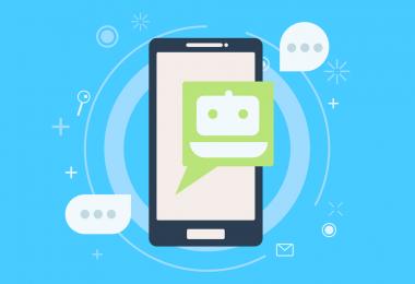 7-vantagens-de-utilizar-uma-plataforma-de-chatbot-em-sua-empresa.png