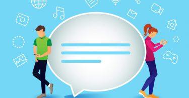 o-que-voce-precisa-saber-sobre-o-uso-de-chatbots-no-brasil.jpeg