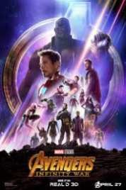 avengers infinity war 2018 full starbust download free movie torrent