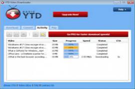4k video torrent